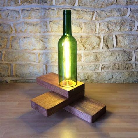 Unique Candles Creative Design Ideas 12 by 15 Unique Handmade Bottle Light Ideas For Creative Lighting