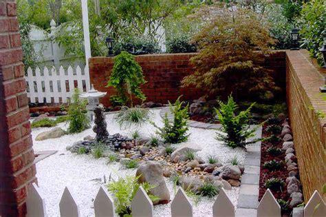small garden ideas design photograph small japanese garden