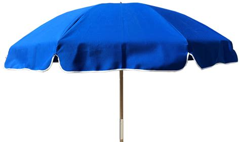 home with pool umbrellas florida patio product gallery