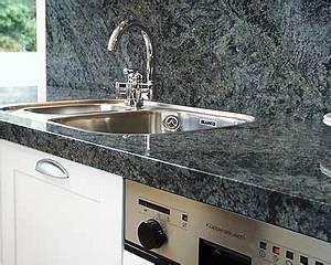 Fensterbänke Aus Stein : b der treppen k chenarbeitsplatten b den aus marmor granit ~ Articles-book.com Haus und Dekorationen