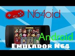 Snes Roms German Pack : emulador nintendo 64 android n64oid apk mediafire pack de roms n64 mediafire youtube ~ Orissabook.com Haus und Dekorationen