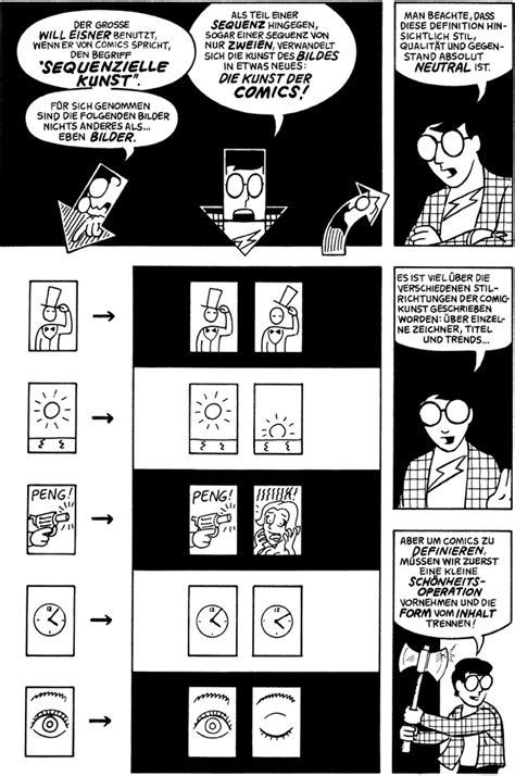 Was sind Comics?   APuZ