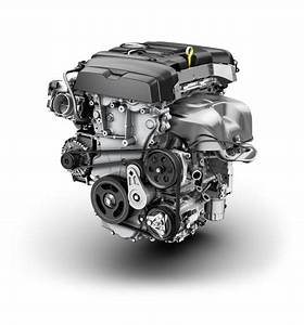 Updated  La Video  2015 Chevrolet Colorado Debut
