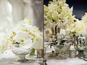 white flowers for wedding guest post white flowers for weddings fantastical wedding stylings