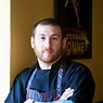 Spotlight: Chef Michael Gottlieb, Executive Chef, Bistro ...