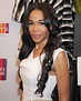 Michelle Williams Sought Help for Mental Health: Solange ...