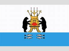 FileFlag of Veliky Novgorodpng Wikimedia Commons