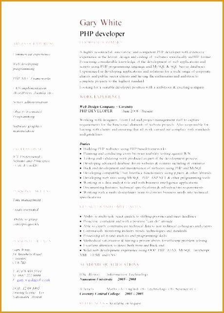 5 network administrator resume free sles exles