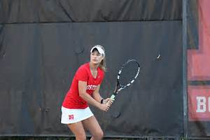 BU Tennis Hits the Court for Patriot League Championships ...