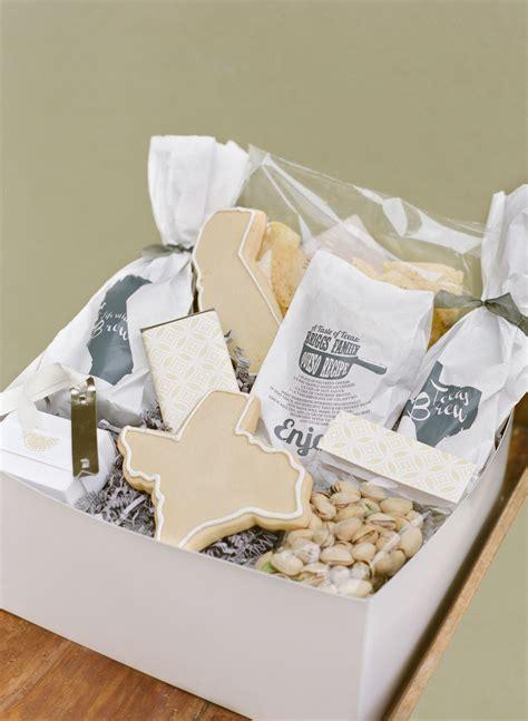 wedding  basket design  lisa vorce  mindy