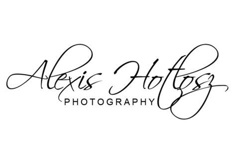 Make A Stylish Cursive Signature Logo For You Fiverr