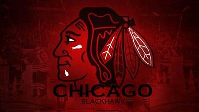 Blackhawks Chicago Wallpapers Avante источник Biz Adorable