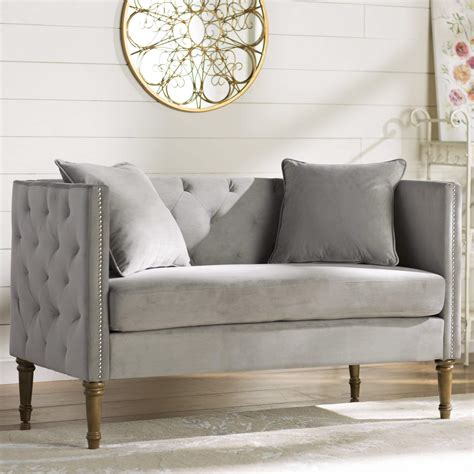 buy settees shopping guide where to find an affordable settee