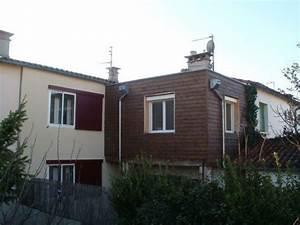 Maison De Retraite Carcassonne : une r novation de longue haleine pr s de carcassonne ~ Dailycaller-alerts.com Idées de Décoration
