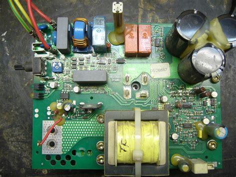 gysmi inverter 183 inverteres hegesztő nem indul megoldva elektrotanya
