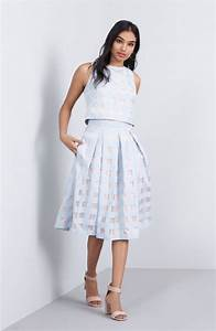 45 nursing friendly dresses for spring and summer a With nursing dress for wedding