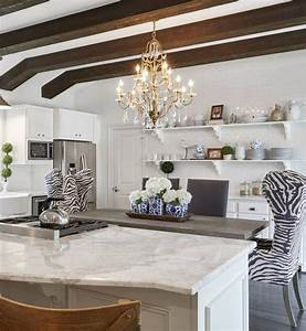 1000+ images about Swoon-worthy spaces on Pinterest | Home ...