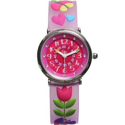 Baby Watch, Paris  Girls Pink Tulip Watch (20cm. Morganite Pendant. Nallapusalu Pendant. Memorial Pendant. Knot Pendant. S Alphabet Pendant. Fred Meyer Pendant. Raven Pendant. Black Onyx Pendant