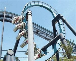 85 best images about Rollercoasters and Amusment Parks on ...
