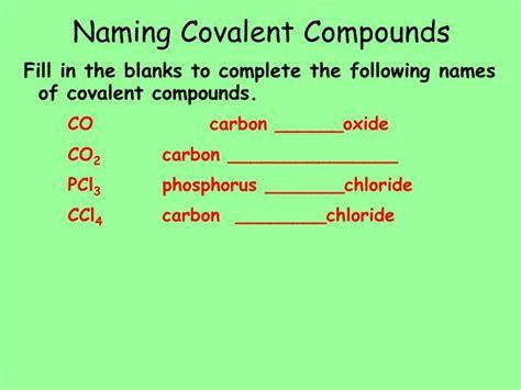 Ppt  Covalent Bonding Powerpoint Presentation Id5648526