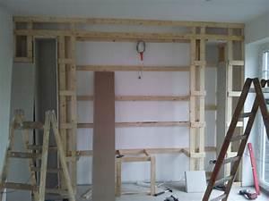 Wandschrank Selber Bauen : wandschrank selber bauen awesome schrankbett selber bauen bro von gem tlich k chen kunst designs ~ Watch28wear.com Haus und Dekorationen