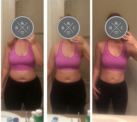ketogenic diet success story   lost  pounds