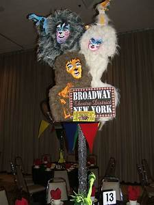 Boa Chart Broadway Musicals Movies Baltimore 39 S Best Events