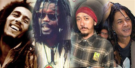Reggae indonesia dhyo haw, sunset, steven u0026 coconuttreez, tony q rastafara full album terbaik 2020 mp3 duration 1:25:23 size 195.43 mb / tembang kenangan 7. Tokoh Musik Reggae | SEO Indonesia, Keyword Research