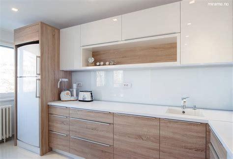 Consejos Para Cocinas Modernas  Arquitectura De Casas