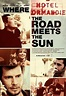 Where the Road Meets the Sun Movie Trailer - YouTube