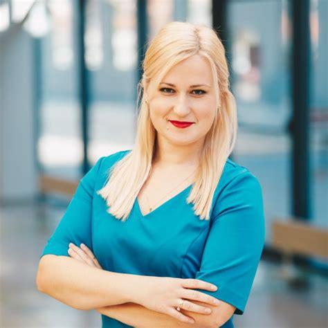 DACE LAUKA   Dr.sc.ing.   Riga Technical University, Riga ...