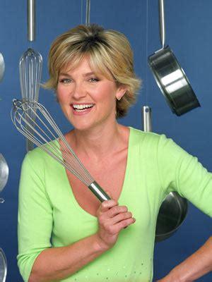 anthea turner   boot  hells kitchen celebsnow
