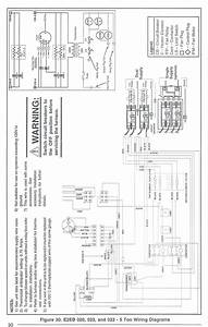 Intertherm E3eb 015h Wiring Diagram