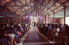 1000 images about texas wedding venues on pinterest With san antonio wedding venues under 1000