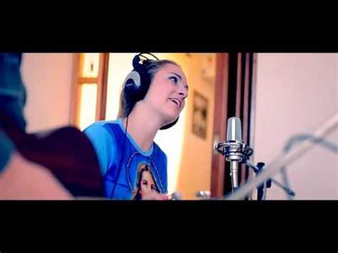 Grupo oración la voz de maria YouTube