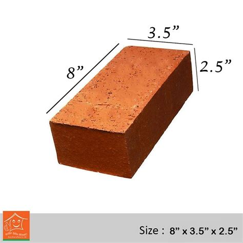engineering bricks small bnshardwarelk engineering