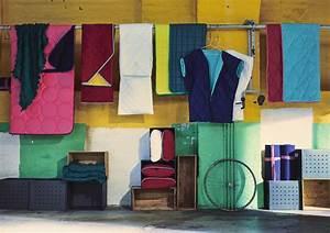 Ikea Tapis De Sol : ikea ps 2017 d barque en magasins ikeaddict ~ Farleysfitness.com Idées de Décoration