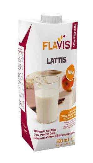 alimenti lattosio alimenti senza lattosio