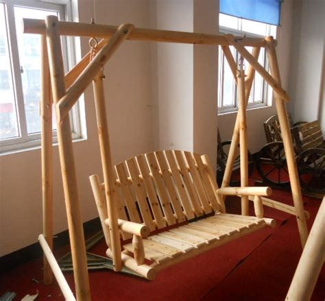 swing set reviews consumer reports big lots recalls wooden garden swings for fall hazard 8418
