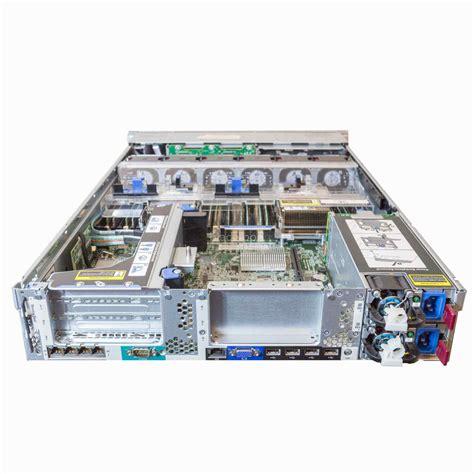 gebrauchte server kaufen hp dl380p gen8 open gebrauchte server kaufen bladeloop