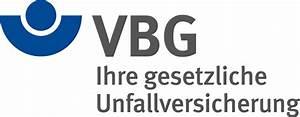 Verschenken Statt Vererben : landessportverband saar informationsveranstaltung der ~ Lizthompson.info Haus und Dekorationen