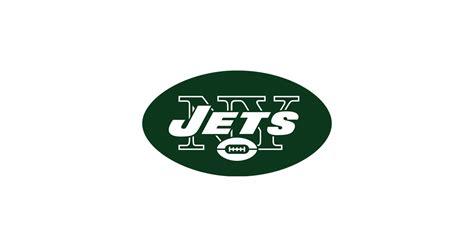 york jets schedule ny jets fbschedulescom