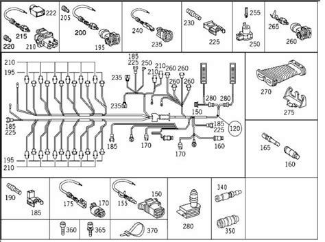 Need Coupe Engine Wiring Harness Electrical Diagram