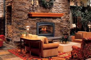 rustic home interior design 7 rustic design style must haves decorilla