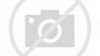 Where is Mersin ? - Turkey Travel Guide