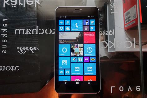the state of windows phone photography apps and the