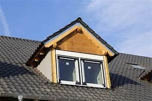 Dach Preis Pro M2 : dachgaube kosten preisvergleich starten 11880 ~ Michelbontemps.com Haus und Dekorationen