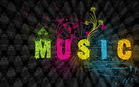music wallpapers hd wallpapers id 6139