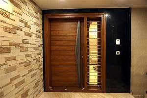 Main, Entrance, Door, Modern, Houses, By, Hasta, Architects, Modern