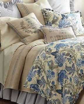French Laundry Bedding,french Laundry Home Bedding, French